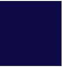 h3-icon-03